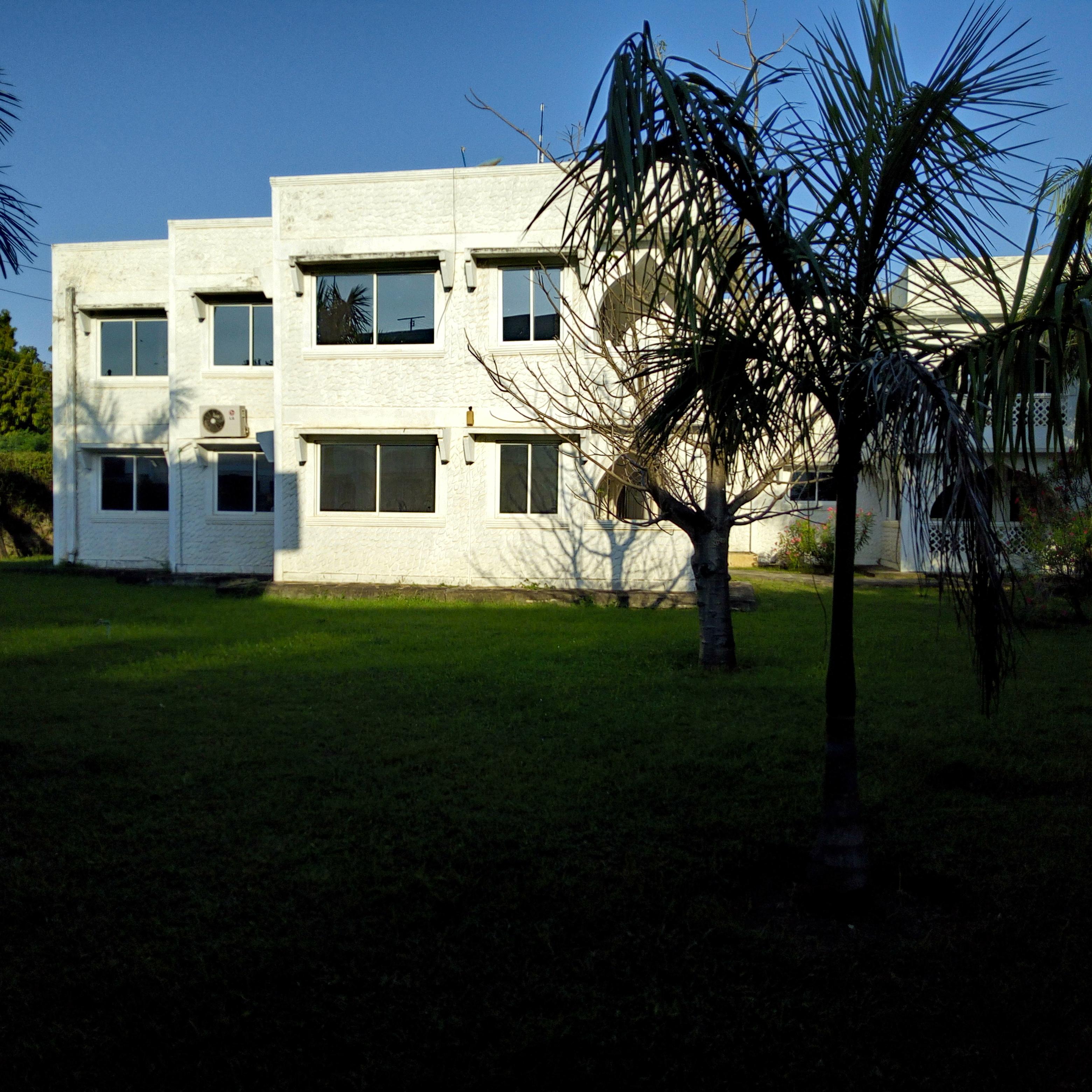 Royal Palms Apartment in Mtwapa, Mombasa