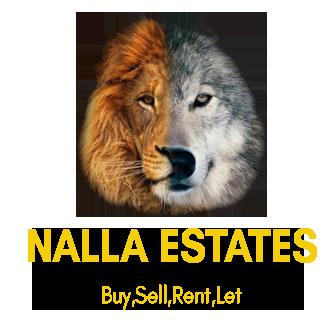 Nalla Estates