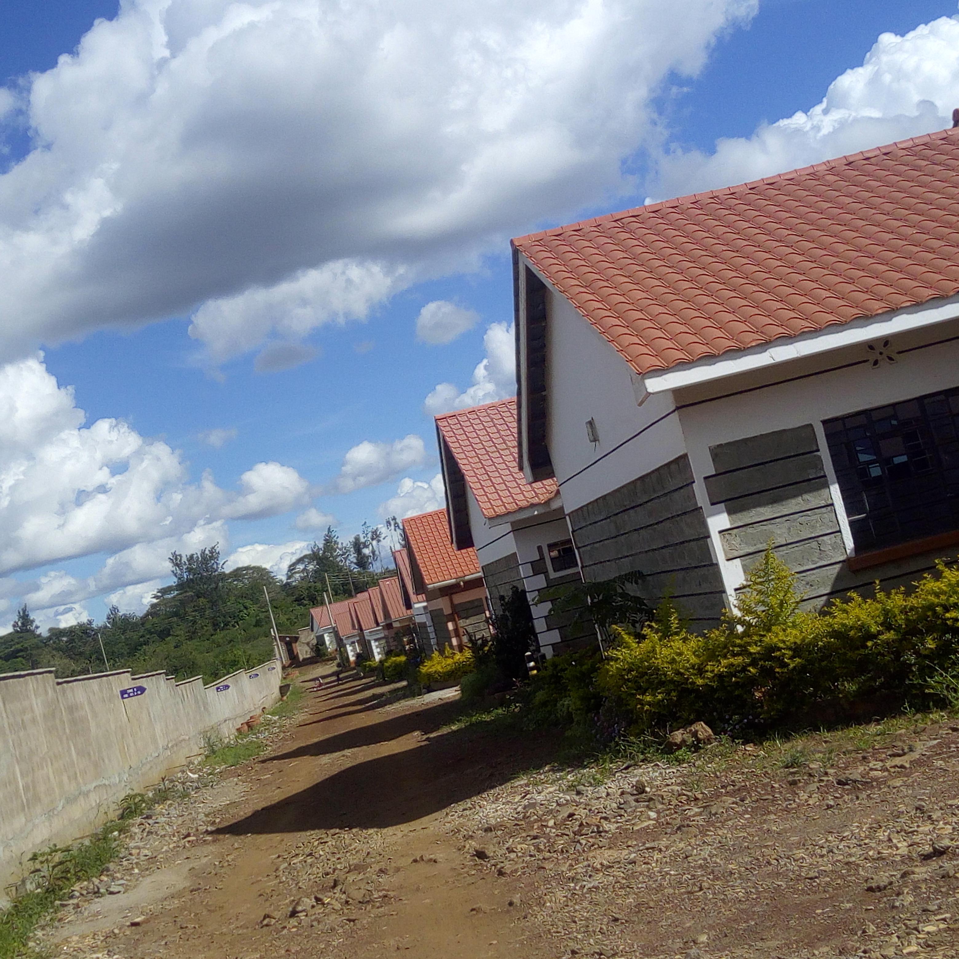 Spring View Estate
